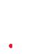 96 POINTS Cabernet Sauvignon Logo